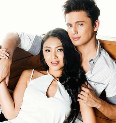 Asian Cultures of Dating: Philippines