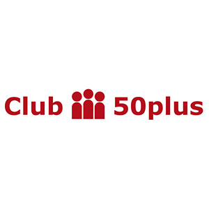 50 Plus Club