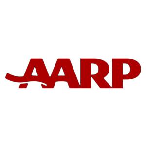 AARP Dating