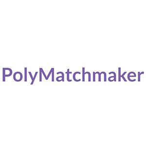 PolyMatchmaker
