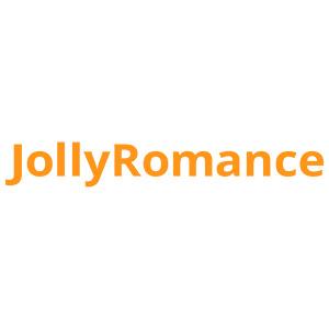 Jolly Romance