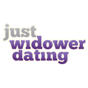 Just Widow Dating
