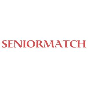 SeniorMatch