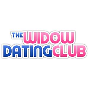 The Widow Dating Club