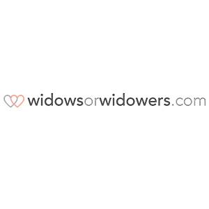 Widowsorwidowers.com