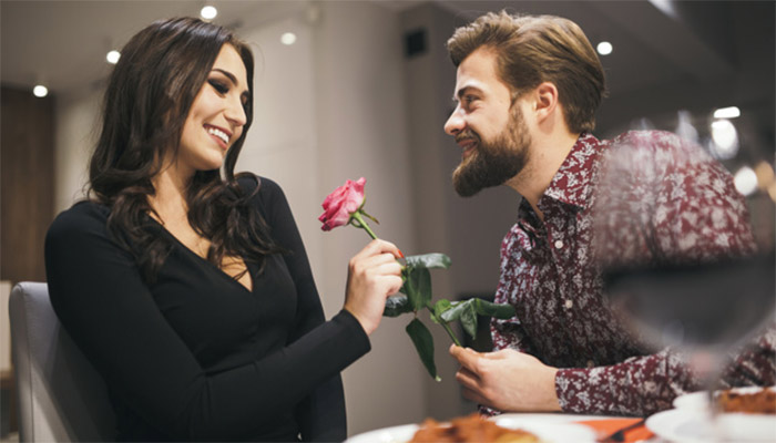 How To Date A Scorpio Man
