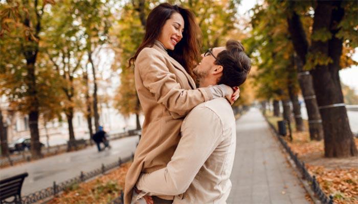 How To Meet A Nice Woman