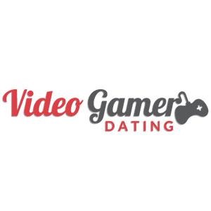 Video Gamer Dating