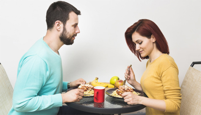 Tips For Dating An America Guy