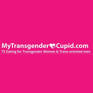 My Transgender Cupid