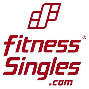 Fitness Singles